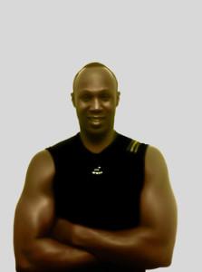 Personal Trainer Paddington